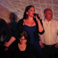 2017-12-09_Memmingen_Weihnachtszauber_JOV_Joy-of-Voice_Poeppel_0629
