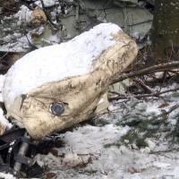 2017-12-14_Ravensburg_Sieberatsreute_Flugzeugabsturz_Tote_Polizei_Poeppel_0106
