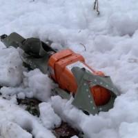 2017-12-14_Ravensburg_Sieberatsreute_Flugzeugabsturz_Tote_Polizei_Poeppel_0113