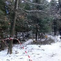 2017-12-14_Ravensburg_Sieberatsreute_Flugzeugabsturz_Tote_Polizei_Poeppel_0116