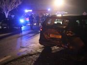 2017-12-19_Unterallgaeu_Mindelheim_Oberauerbach_Unfall_Feuerwehr_dedinag_0010