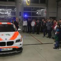 2017-12-20_Unterallgaeu_Groenenbach_First-Responder_Feuerwehr_BRK_Poeppel_0069