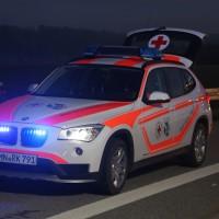 2017-12-24_A7_Groenenbach_Woringen_Unfall_schwer_Feuerwehr_Poeppel_0001