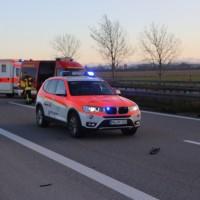 2017-12-24_A7_Groenenbach_Woringen_Unfall_schwer_Feuerwehr_Poeppel_0044