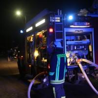 2017-12-24_Unterallgaeu_Altisried_Großbrand_Gebaeude_Feuerwehr_Poeppel_0006