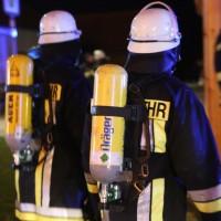 2017-12-24_Unterallgaeu_Altisried_Großbrand_Gebaeude_Feuerwehr_Poeppel_0018
