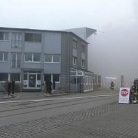 Schrottplatz Neu-Ulm_04