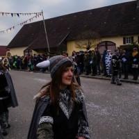 2017-01-27_Tannheim_Narrensprung_2018_Poeppel_0023