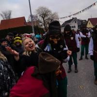 2017-01-27_Tannheim_Narrensprung_2018_Poeppel_0050