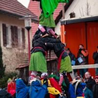 2017-01-27_Tannheim_Narrensprung_2018_Poeppel_0427