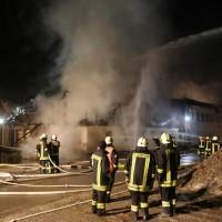 2018-01-03_Ostallgaeu_Rosshaupten_Brand_Hotel_Feuerwehr_Poeppel20180103_0004