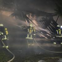 2018-01-03_Ostallgaeu_Rosshaupten_Brand_Hotel_Feuerwehr_Poeppel20180103_0020
