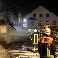 2018-01-03_Ostallgaeu_Rosshaupten_Brand_Hotel_Feuerwehr_Poeppel20180103_0025