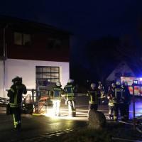 2018-01-04_Ostallgaeu_Irsee_Brand_Schreinerei_Feuerwehr_Poeppel_0004