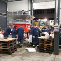 2018-01-04_Ravensburg_Wangen_Hochwasser_Feuerwehr_THW_01_0014