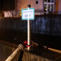 2018-01-04_Ravensburg_Wangen_Hochwasser_Feuerwehr_THW_01_0025
