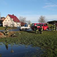 2018-01-05_Ravensbrug_Wangen_Kempten_Hochwasser_Feuerwehr_Poeppel_0004