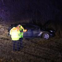 2018-01-08_A7_Berkheim_Dettingen_Unfall_Feuerwehr_Poeppel_0001
