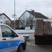 2018-01-10_Ravensburg_Aitrach_Leichenfund_Polizei_Poeppel20180110_0002