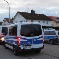 2018-01-10_Ravensburg_Aitrach_Leichenfund_Polizei_Poeppel20180110_0006
