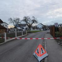 2018-01-10_Ravensburg_Aitrach_Leichenfund_Polizei_Poeppel20180110_0011