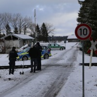 2018-01-19_Ostallgaeu_Fuessen_Bahnunfall_Pkw_Regionalbahn_Polizei_Poeppel20180119_0009