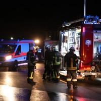 2018-01-2018_B12-Kempten_Wilpoldsried_Frontalcrash_Feuerwehr_Polizei_Poeppel_0021