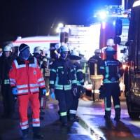 2018-01-2018_B12-Kempten_Wilpoldsried_Frontalcrash_Feuerwehr_Polizei_Poeppel_0022