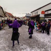 2018-01-20_Aichstetten_Narrensprung_Poeppel_0010