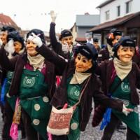 2018-01-20_Aichstetten_Narrensprung_Poeppel_0052