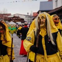 2018-01-20_Aichstetten_Narrensprung_Poeppel_0071