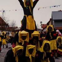 2018-01-20_Aichstetten_Narrensprung_Poeppel_0073