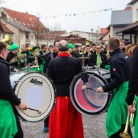 2018-01-20_Aichstetten_Narrensprung_Poeppel_0085