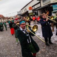 2018-01-20_Aichstetten_Narrensprung_Poeppel_0114