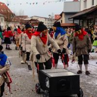 2018-01-20_Aichstetten_Narrensprung_Poeppel_0188