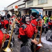 2018-01-20_Aichstetten_Narrensprung_Poeppel_0208