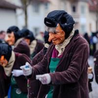2018-01-20_Aichstetten_Narrensprung_Poeppel_0351