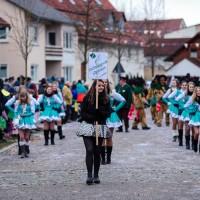 2018-01-20_Aichstetten_Narrensprung_Poeppel_0367