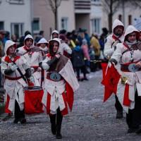 2018-01-20_Aichstetten_Narrensprung_Poeppel_0371