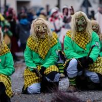 2018-01-20_Aichstetten_Narrensprung_Poeppel_0374