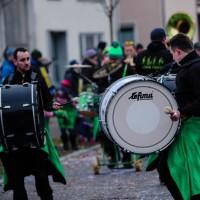 2018-01-20_Aichstetten_Narrensprung_Poeppel_0391