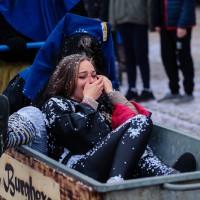 2018-01-20_Aichstetten_Narrensprung_Poeppel_0408