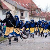 2018-01-20_Aichstetten_Narrensprung_Poeppel_0410