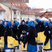 2018-01-20_Aichstetten_Narrensprung_Poeppel_0413