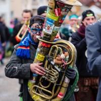 2018-01-20_Aichstetten_Narrensprung_Poeppel_0449