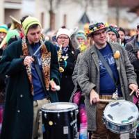 2018-01-20_Aichstetten_Narrensprung_Poeppel_0461