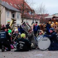 2018-01-20_Aichstetten_Narrensprung_Poeppel_0462