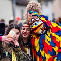 2018-01-20_Aichstetten_Narrensprung_Poeppel_0508