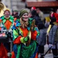 2018-01-20_Aichstetten_Narrensprung_Poeppel_0522