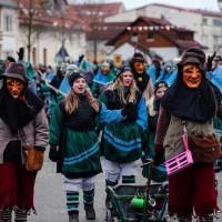 2018-01-20_Aichstetten_Narrensprung_Poeppel_0606